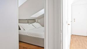 Italianway Apartments - Revere, Apartmány  Miláno - big - 3