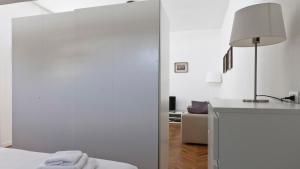 Italianway Apartments - Revere, Apartmány  Miláno - big - 15