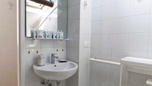 Italianway Apartments - Revere, Apartmány  Miláno - big - 8