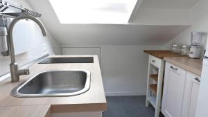 Italianway Apartments - Revere, Apartmány  Miláno - big - 22