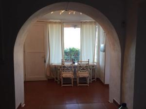 Residence Scala Chiusa