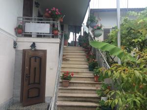 Гостевой дом На Титова, 84 - фото 26