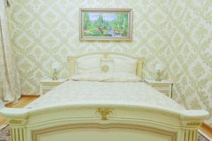 Отель La Scala Гоголевский - фото 6