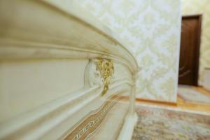 Отель La Scala Гоголевский - фото 10