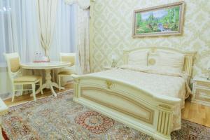 Отель La Scala Гоголевский - фото 14