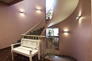 Гостиница Корела - фото 12
