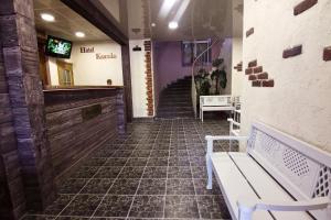 Korela Hotel
