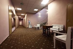 Гостиница Корела - фото 15
