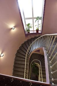 Гостиница Корела - фото 13