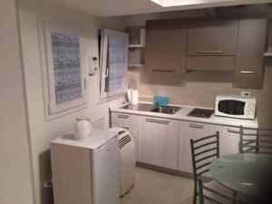 Piccin Apartament