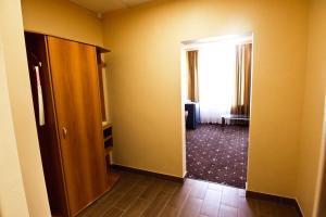 Гостиница Корела - фото 26