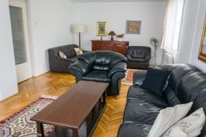 Guest House Dani