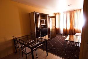 Гостиница Корела - фото 17