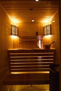 Гостиница Корела - фото 21