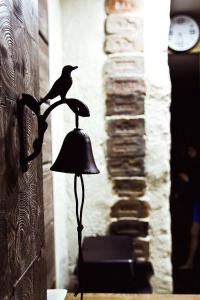 Гостиница Корела - фото 9