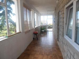 Apartment Marijana, Apartments  Novi Vinodolski - big - 4