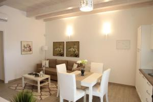 Casa di Anna - MaaM - Ortigia Holiday House, Apartments  Siracusa - big - 45