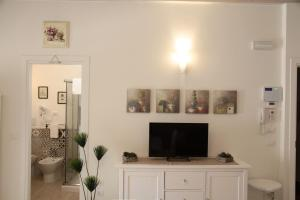Casa di Anna - MaaM - Ortigia Holiday House, Apartments  Siracusa - big - 43