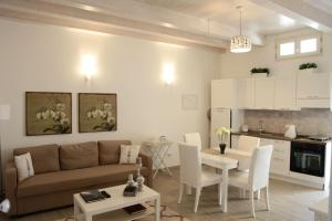 Casa di Anna - MaaM - Ortigia Holiday House, Apartments  Siracusa - big - 1