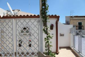 Casa di Anna - MaaM - Ortigia Holiday House, Apartments  Siracusa - big - 35