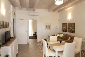 Casa di Anna - MaaM - Ortigia Holiday House, Apartments  Siracusa - big - 34