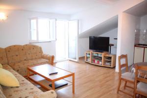 Apartments Filip