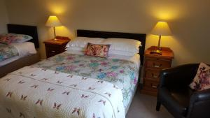 Beechwood House Bed & Breakfast