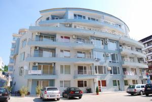 Briz Apartments