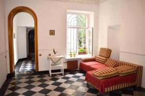 TAKi Room, Одесса