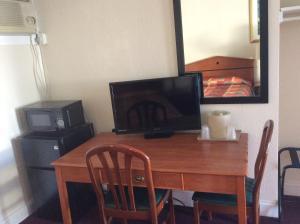 obrázek - Budget Inn Ocala