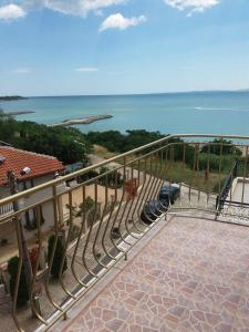 Apartment Sarafovo Sea View