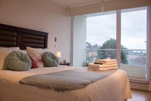Sinai Apartamento