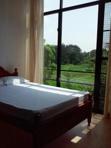 Samitha Guest House