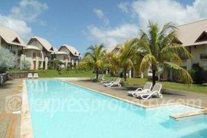 Luxury Apartment - , , Mauritius