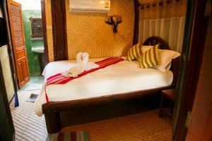 Phu Proud Resort