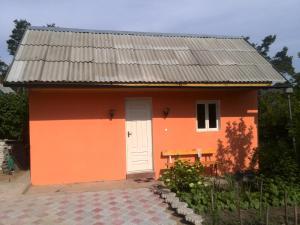 Усадьба Польский дом - фото 6