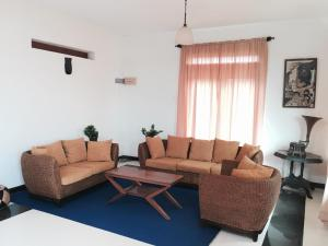 Green Retreat Holiday Resort, Rezorty  Panadura - big - 1