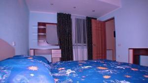 Апартаменты Юбилейные - фото 24