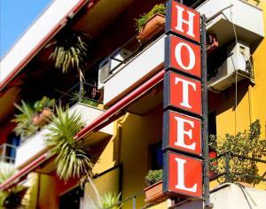 Тирана - Lugano Hotel