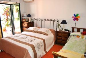 Chalet Playa Barra - Vacaciones perfectas en Aveiro