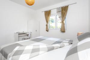 Holiday Home Iris, Apartments  Marina - big - 6