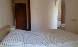 Golden Beach Hotel, Hotels  Didim - big - 24
