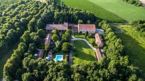 Tenuta Castel Venezze