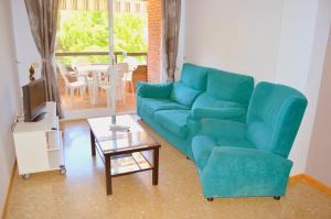 Apartments Soleil Tossa 4, Apartmány  Tossa de Mar - big - 43