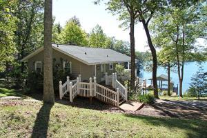 Piccolo Nido A Lago, Prázdninové domy  Westlake Corner - big - 15