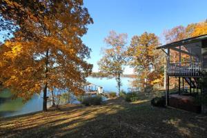 Piccolo Nido A Lago, Prázdninové domy  Westlake Corner - big - 8