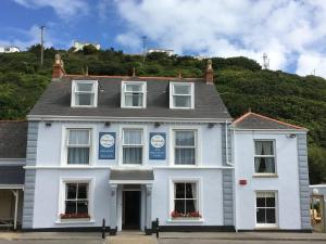 Portreath Arms Hotel