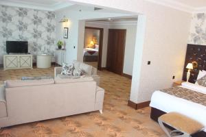 Гранд Отель Европа - фото 24