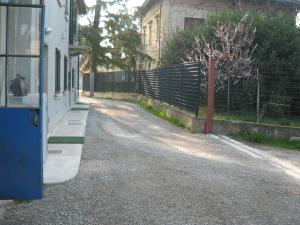 Residenza Ravasio