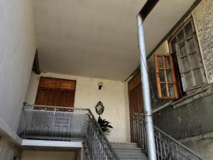 Гостевой дом На Титова, 84 - фото 14